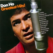 Don Ho's Greatest Hits