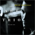The Art Of The Trio, Volume One