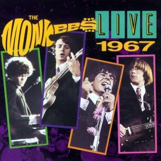 Live 1967