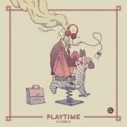 PLAYTIME&PLETHORIA