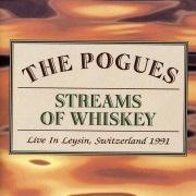 Streams of Whiskey - Live In Leysin, Switzerland 1991