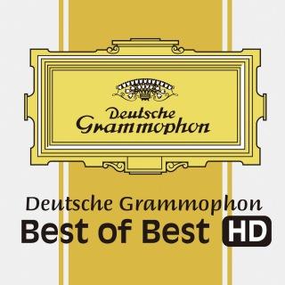 Deutsche Grammophon / Best of Best HD