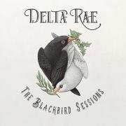 The Blackbird Sessions