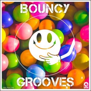Bouncy Grooves