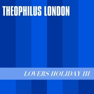 Lovers Holiday III
