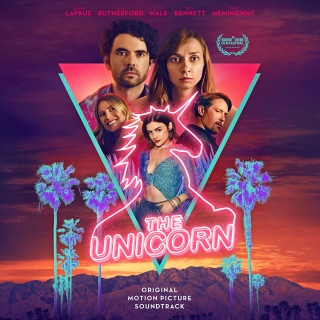 The Unicorn (Original Motion Picture Soundtrack)