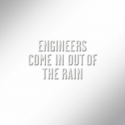 Come in Out of the Rain (Alan Moulder Mix)