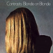 Contrasts (Bonus Tracks Edition)