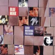 Good Morning Freedom: The Anthology