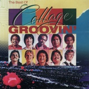 Groovin'... The Best Of