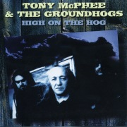 High on the Hog: Anthology 1977-2000