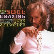 Soul Coaxing: The Many Moods of John Schroeder