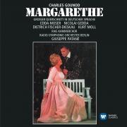 Gounod: Margarethe (Faust) [Electrola Querschnitte] (Electrola Querschnitte)