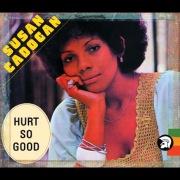 Hurt so Good (Bonus Track Edition)