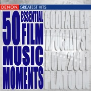 50 Essential Classical Film Moments