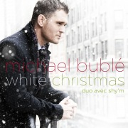 White Christmas (with Shy'm)