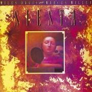 Music From Siesta