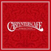 Carpenters Cafe