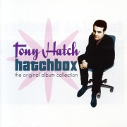Hatchbox: The Original Album Collection