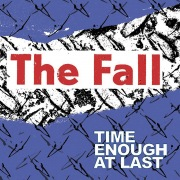 Time Enough At Last