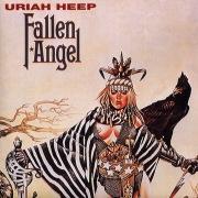 Fallen Angel (Bonus Track Edition)
