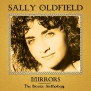 Mirrors: The Bronze Anthology