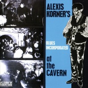 At the Cavern (Expanded Version)