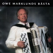 Owe Marklunds bästa