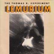 Lemurium