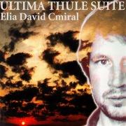 Ultima Thule Suite