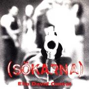 Sökarna (Original Motion Picture Soundtrack)