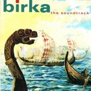 Birka The Soundtrack