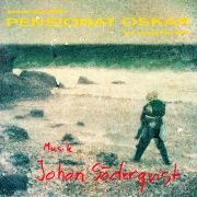 Pensionat Oskar (Original Motion Picture Soundtrack)