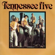 Tennessee Five