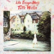 Lilla Essingen Blues