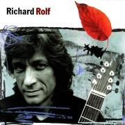 Richard Rolf