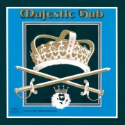 Majestic Dub