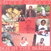 Jah In The Family