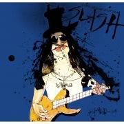 Slash - Super Deluxe Edition
