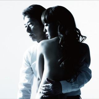 男と女3 Special Edition