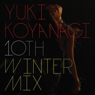 10th Winter Mix