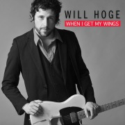 When I Get My Wings (Single)