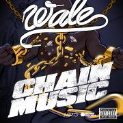 Chain Music