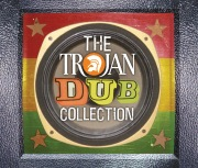 The Trojan: Dub Collection
