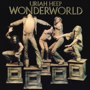 Wonderworld (Expanded Version)