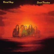 Sweet Freedom (Expanded Version)