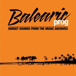 Balearic Prog