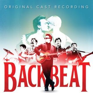 Backbeat The Musical