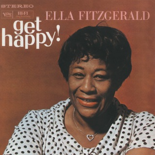 Get Happy! (Expanded Edition)