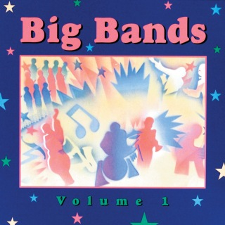 Big Bands, Volume 1